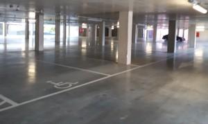 derde verdieping (2)