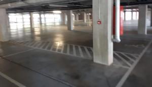 vierde verdieping